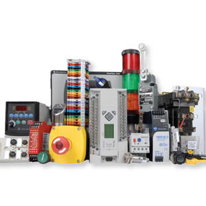 Electrical Suppliers, Electrical Trading Company, LV